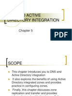 DNS_AND_ACTIVE_DIRECTORY_INTEGRATION