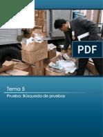 2257_modulo1_tema5
