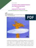 agirafaquecomiaestrelas-100928185203-phpapp01