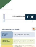 S6 Costeo por procesos (2)