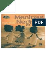 Meninas_Negras