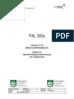BA_Pal300x_DE