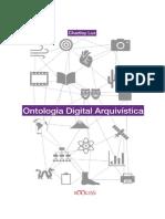 Ontologia Digital Arquivistica