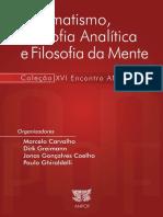 Pragmatismo_Filosofia_Analítica_e_Filosofia_da_Mente (XVI Encontro ANPOF)