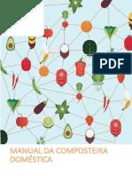 E-book - Manual de Compostagem RDG Soluções Ambientais