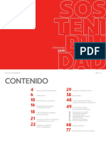 informe-sostenibilidad-2019