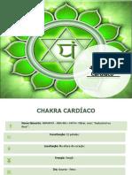 4 Chakra Cardíaco-convertido
