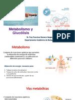 Glucolisis Quim