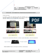 Procedimento de atualizacao LED32L2400 (Revisao 1)