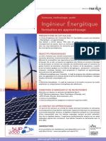 Fiche Formation Appr Energetique