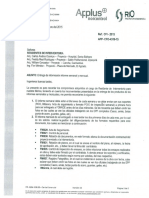 APP-CFO-4319-Informe Mensual y semanal