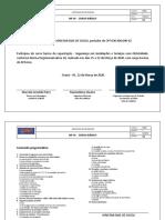 FM-02-012 - Certificado de Participação - NR10 - Curso Básico v.1
