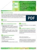 FIV-AstrazenecaV02-28042021