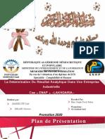 Présentation Saadou Sekoura (1)