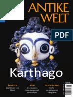 Antike_Welt_1.17_de.downmagaz.net