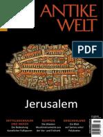 Antike_Welt_1.21_de.downmagaz.net