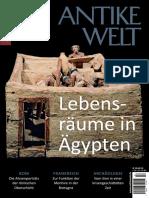 Antike_Welt_2.17_de.downmagaz.net