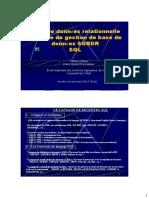 5_SQL