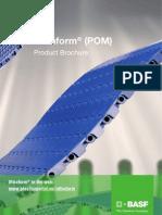 Ultraform_brochure