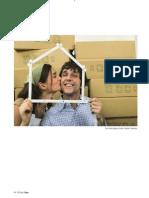 Cómo sobrevivir al impago de la hipoteca