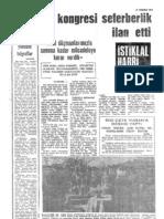 03) 1919-1937