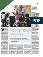 020311 Haiti