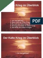 swisseduc_kalterkrieg