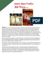 Bill Wiese 23 Minutes in Hellfrenchpdf