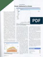 arquivo-comparacao-entre-softwares-fotovoltaicos-revista-photon-alemao-20181114170738