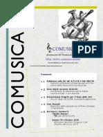 NewsCOMUSICA_2018-80_del_14-11-2018