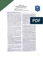 TP 2-EL MATADERO-6TO