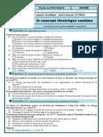 le-courant-electrique-continu-exercices-non-corriges-1