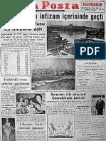 08) 1955-1960