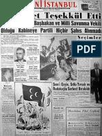 09) 1960-1961