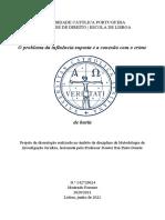 ProjetoFormatado (1)