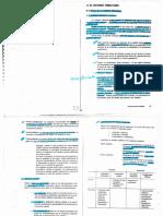 Apunte Bolivar - El sistema tributario