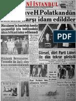 10) 1961-1964