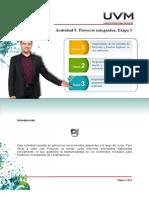 InstruccionesProyecto3 (1)