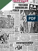 12) 1966-1971