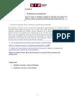 6.s1_El informe de recomendació 2020-agosto