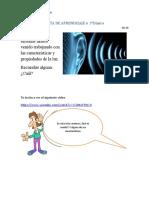 RUTA DE APRENDIZAJE 6 3eros ciencias (1)-EL SONIDO