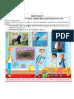3º ruta de aprendizaje 4 inglés (1) (1)