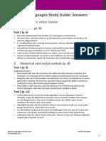 Der_Besuch_der_alten_Dame_Study_Guide_ANSWERS