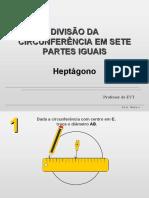 cdiv7