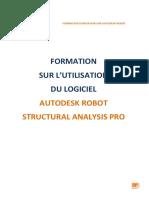 Support de Formation Robot1