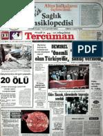 17) 1980-1982