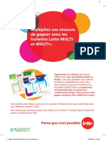 Rules Multietmultiplus Lotto Fr (1)