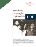 Misterios_Cancao_Regionalista_ArtCultura