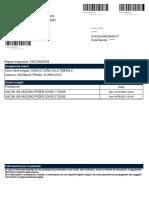 prenotazione-12831673 (2)