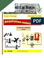 indpet3an_lessons-regulation_industrielle_zennir